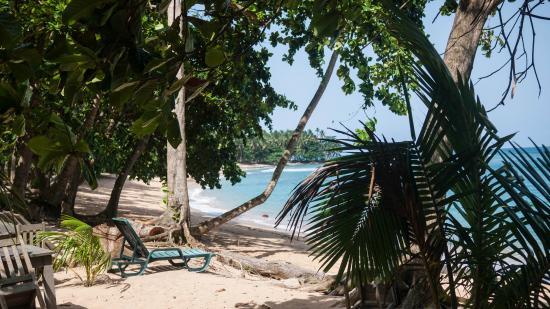 praia-inhame-eco-lodge
