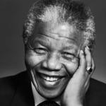 01.Mandela