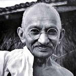 03.Gandhi