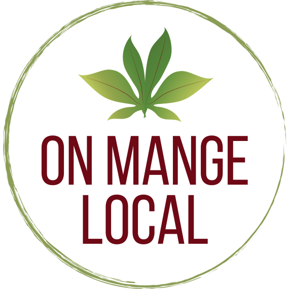 235_logo png on mange local