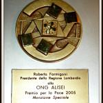 Alisei-Premio_Regione_Lombardia