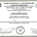 Alisei-premio_FAO_Kenya