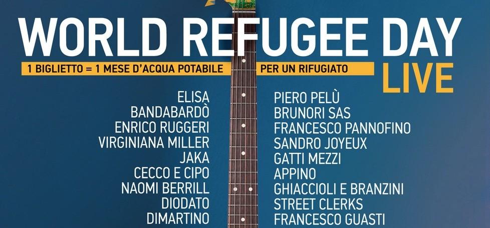 rifugiato-day