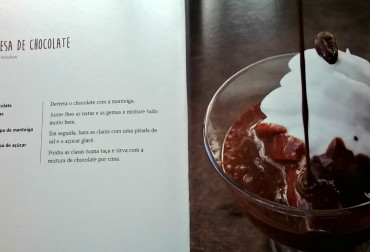 sobremesa_de_chocolate