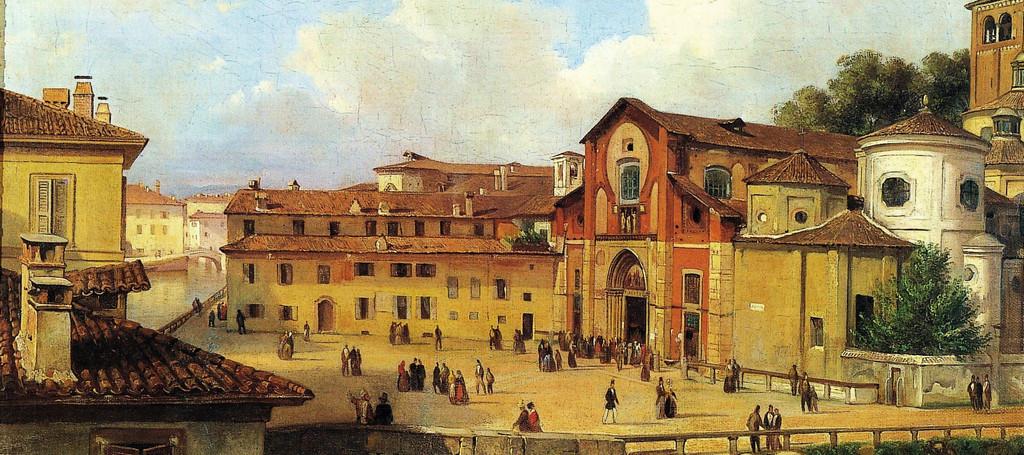 San-Marco-e-il-Naviglio