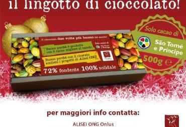 Alisei_Lingotto Natale 16_DEM_2