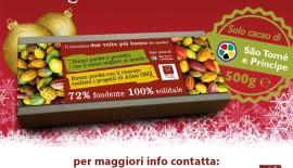 Alisei_Lingotto Natale 16_DEM_2-page-001