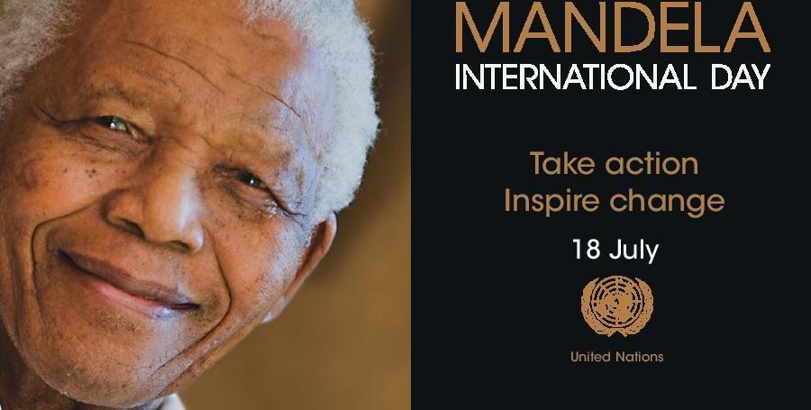 ENG_mandela day postcard_web-page-001