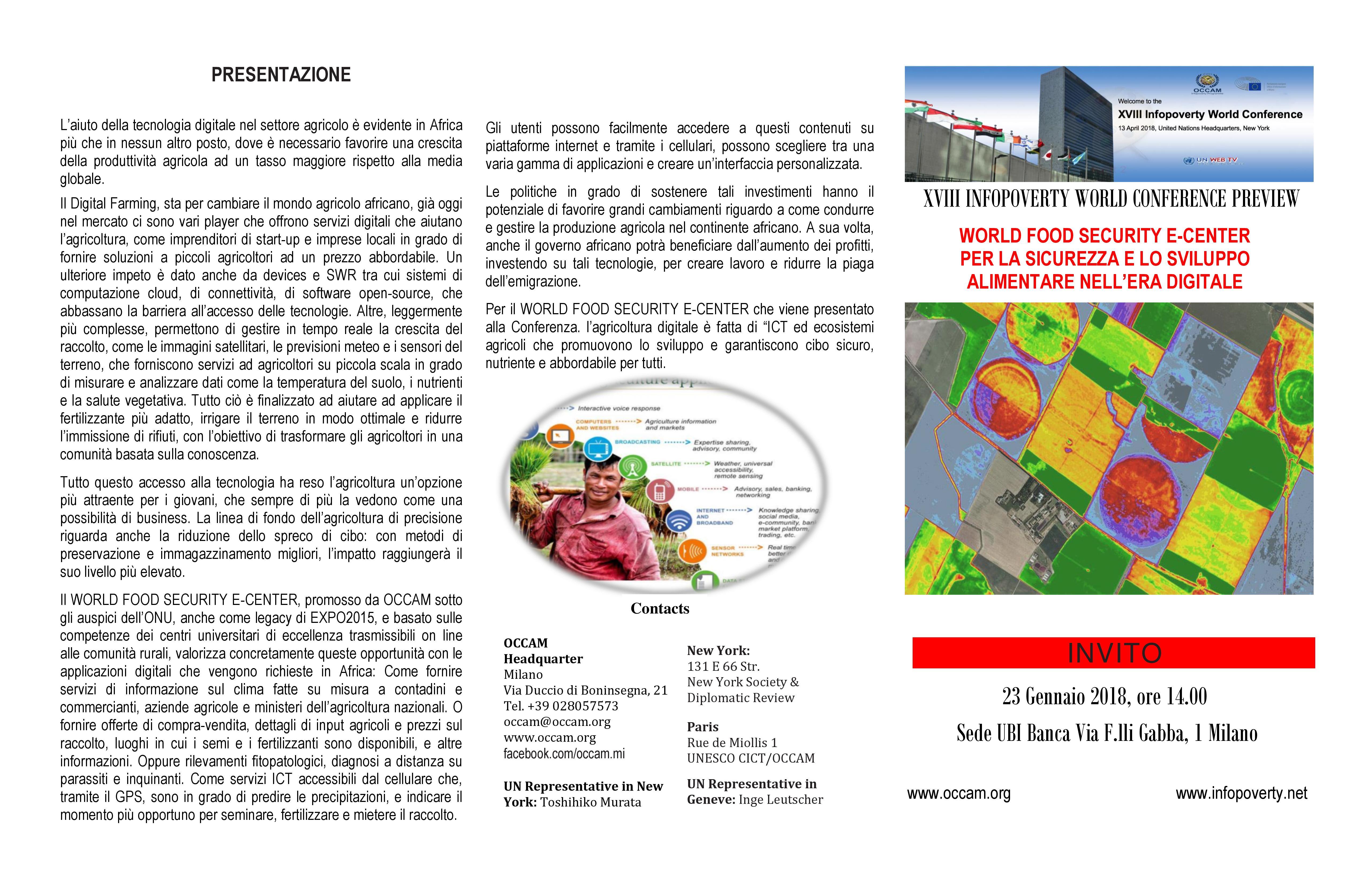 flyer-conferenza-page-001