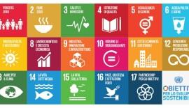 Obiettivi-per-lo-sviluppo-sostenibile1-1024x5321