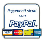 paypal_security_logo