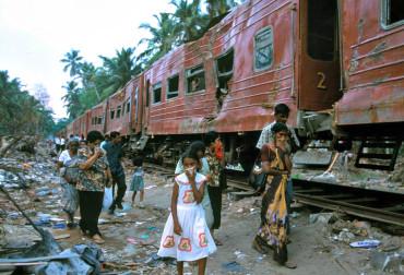 Tsunami-Sri-Lanka