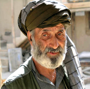 EMERGENZA AFGHANISTAN: RICOSTRUZIONE E TUTELA DEI DIRITTI UMANI