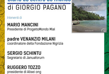 Invito 27 settembre Verona