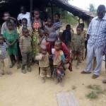 bambini dei villaggi (2)