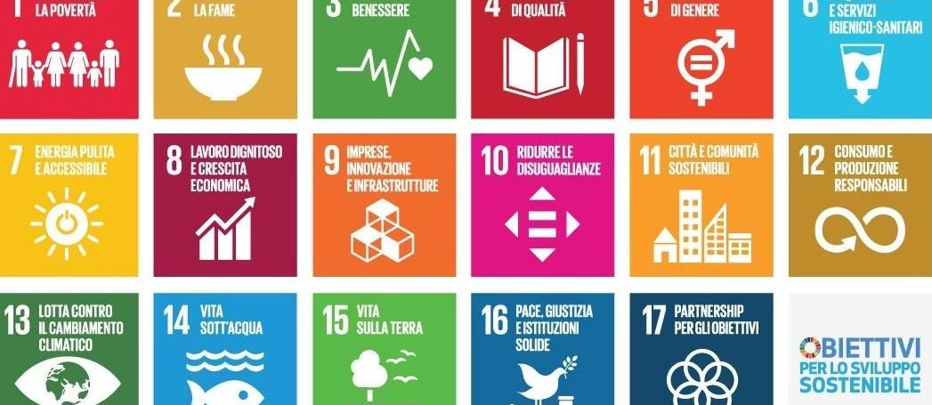 Agenda-2030-
