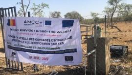 IMG-20200418- Remise travaux Alfa e Adjou.
