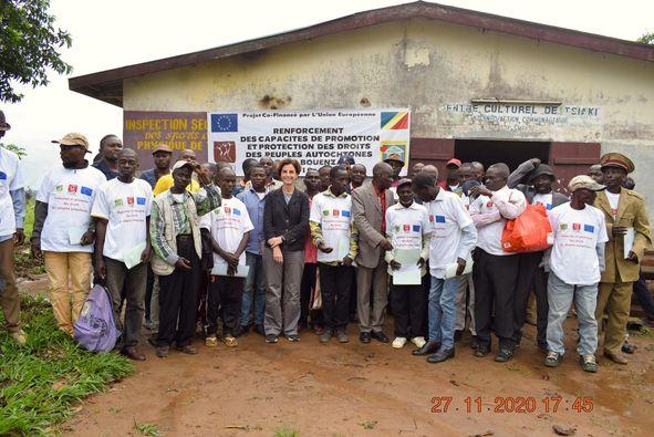 post Congo diritti dic. 2020